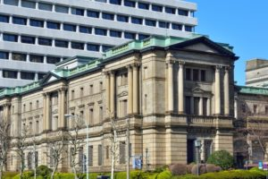 【日銀】日銀保有のETFの取得単価試算を踏まえてXデーに備える