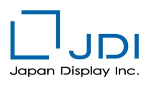 【6740】JDI - 2016年3月期の有報から垣間見るアップルとの密約