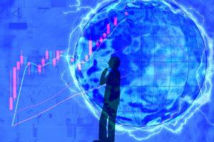 【投資】GS Motif ETFは流動性リスクに注意 / 情弱搾取系ETFの登場